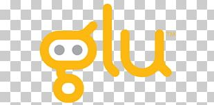 Glu Mobile Mobile Phones NASDAQ:GLUU Video Games Mobile Game PNG