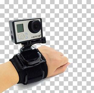 GoPro Camera Lens Sjcam Photography PNG