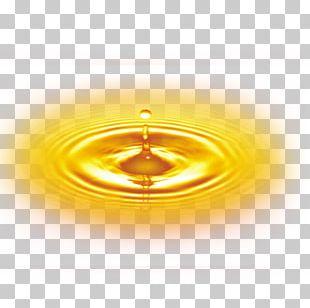 Rice Bran Oil Sesame Oil Cooking Oil PNG