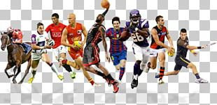 Sports Betting Rugby Football PNG