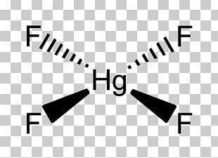 Bromine Pentafluoride Lewis Structure Molecular Geometry Molecule PNG