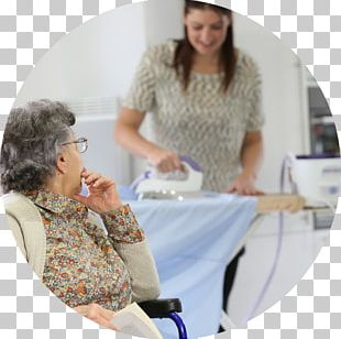 Home Care Service Caregiver Health Care House PNG