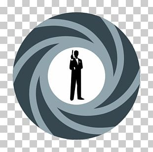 James Bond 007: Nightfire Logo Computer Icons PNG