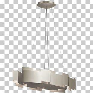 Pendant Light Light Fixture Light-emitting Diode Lighting PNG