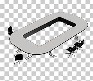 Autodesk Revit Table 3D Computer Graphics Low Poly PNG, Clipart, 3d