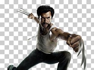 Wolverine Professor X Marvel: Avengers Alliance PNG