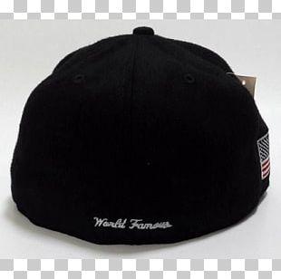 Baseball Cap Hoodie Hat Fullcap PNG