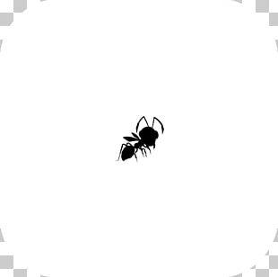 Insect Logo Desktop Computer Font PNG