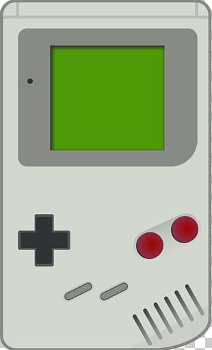 IPhone 7 Plus Game Boy Color IPhone 6 Computer Icons PNG