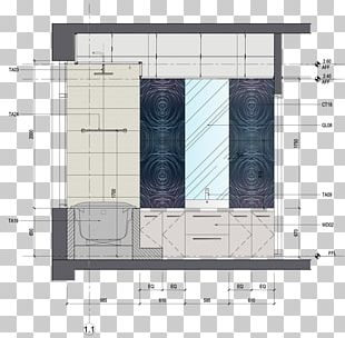 Architecture Facade Architectural Engineering PNG