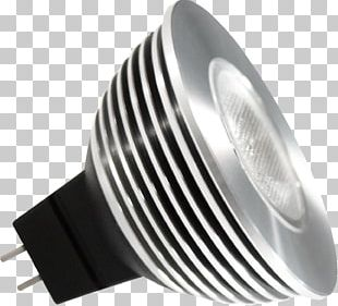 Light-emitting Diode Multifaceted Reflector LED Lamp Incandescent Light Bulb PNG