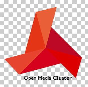 Logo Line Angle Brand PNG