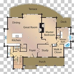 Floor Plan House Plan Product PNG