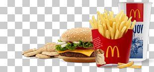 Hamburger Palm Desert McDonald's Big Mac Cairo PNG