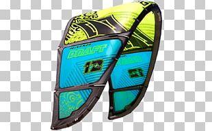 Kitesurfing Windsurfing Standup Paddleboarding Wetsuit PNG