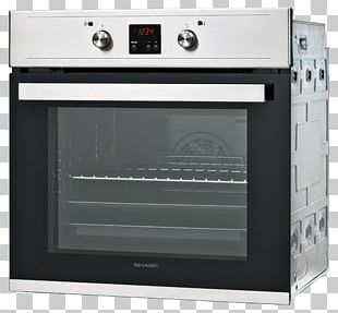 Oven Window Home Appliance Convection Stainless Steel PNG