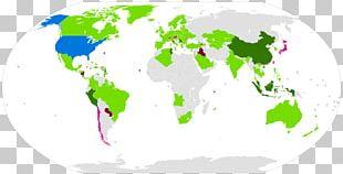 World Map Nathu La And Cho La Clashes Politics Globe PNG