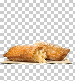 Apple Pie Hamburger Milkshake Whopper Turnover PNG