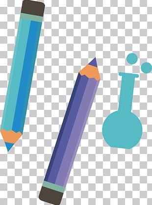 Pencil Euclidean PNG