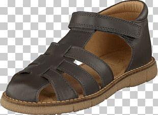 Slipper Shoe Shop Sandal Boot PNG