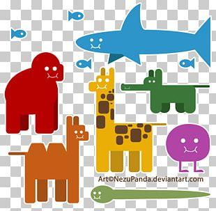Human Behavior Illustration Product Design PNG
