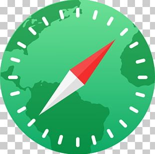 Clock Amazon.com Logo Watch PNG