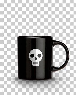 Coffee Cup Magic Mug Ze Dna Milion+ PNG