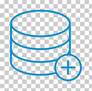 Database Symbol Computer Icons PNG