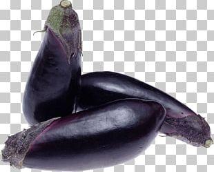 Eggplant Group PNG