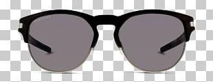 Goggles Sunglasses Oakley Latch Key Oakley PNG