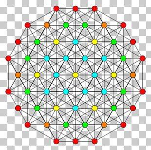 Montreal Biosphère Line Symmetry Point Pattern PNG