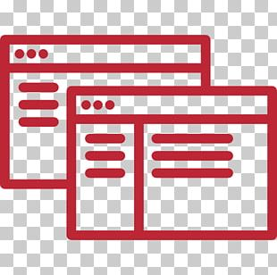 Responsive Web Design Computer Icons Landing Page Web Page Search Engine Optimization PNG