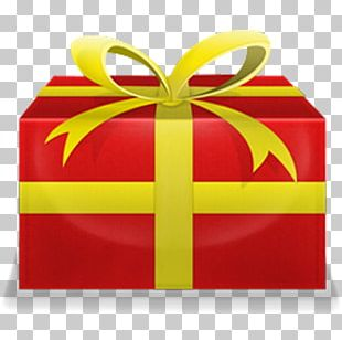 Santa Christmas Gift Delivery Wish List PNG