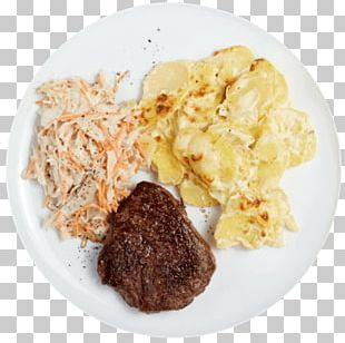 Vegetarian Cuisine Recipe Side Dish Food PNG