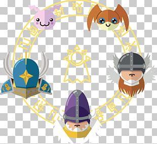 Agumon The Crest Of Light Digimon Masters Patamon Digimon World: Next Order PNG