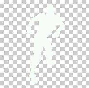 Fortnite Wiki Discord White PNG