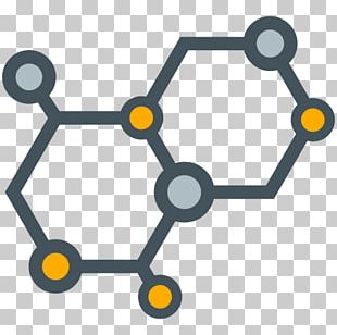 Graphene Materials Science PNG