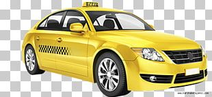 Taxi Mysore Car Rental Transport PNG