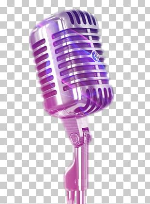 Wireless Microphone 1920s Sound Recording And Reproduction Recording Studio PNG