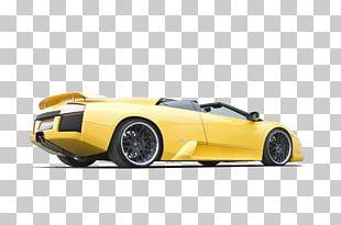 2006 Lamborghini Murcielago 2003 Lamborghini Murcielago 2004