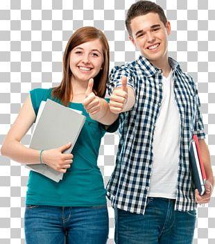 International Student Education University College PNG
