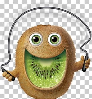 Kiwifruit Food Eating Dietary Fiber PNG