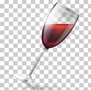 Red Wine Champagne Bottle Alcoholic Drink PNG