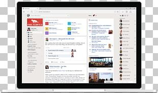 Facebook F8 Workplace By Facebook Social Networking Service Facebook PNG