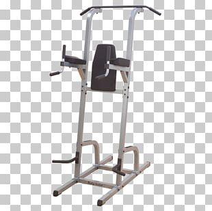 Human Body Dip Pull-up Human Back Knee PNG