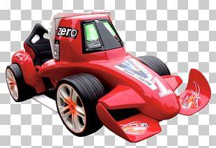 Sim Racing Radio-controlled Car Auto Racing Airplane PNG
