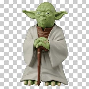 Yoda R2-D2 Action & Toy Figures Star Wars PNG