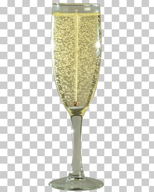 Champagne Cocktail Wine Champagne Glass PNG