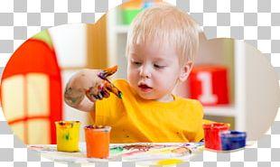 Child Care Pre-school Childhood Infant PNG