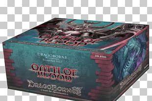 Dragon Age: Inquisition Video Games Dragon Ball Xenoverse BioWare PNG